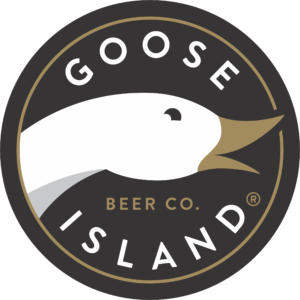 ab-inbev-goose-island-beer-co
