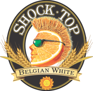 ab-inbev-shock-top