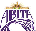 abita-brewing-company