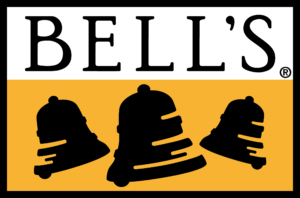 bells-brewery