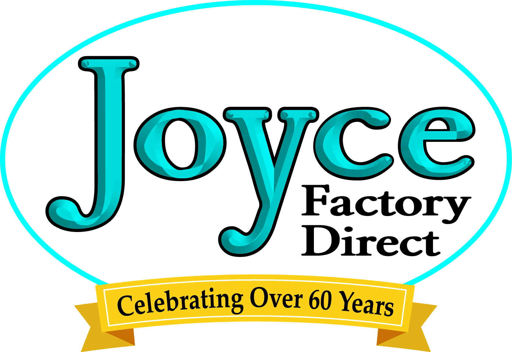 celebrating-over-60-years-joyce