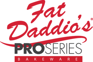 fat-daddios_logo_proseries-vertical_ko