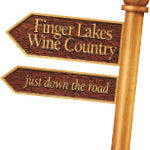finger-lakes-wine-country