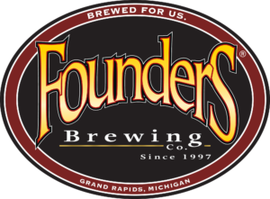 founders-brewing-co