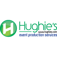hughies-web-200x200
