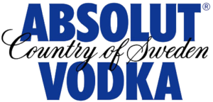 southern-glazers-absolut