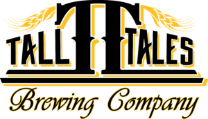 tall-tales-brewing-company