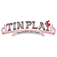 tin-play-web-200x200
