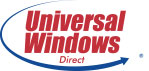 universal-windows-direct