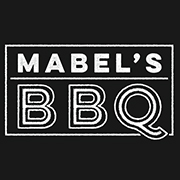 mabels-bbq