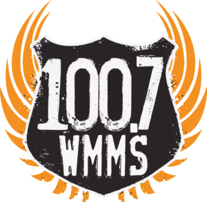 wmms_shield-png